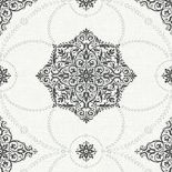 Monaco 2 Wallpaper GC31518 By Collins & Company For Today Interiors